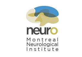 sponsor_neuro2