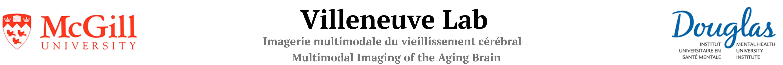 Villeneuve Lab